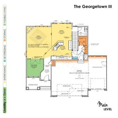 Georgetown-III-Main-Level