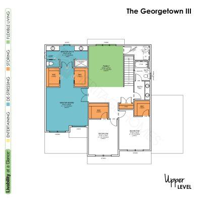 Georgetown-III-Upper-Level