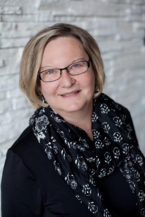 Jeanne Engelking