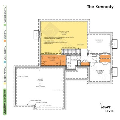 Kennedy-Lower-Level