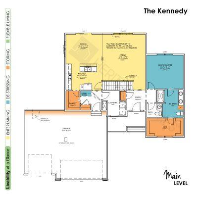 Kennedy-Main-Level