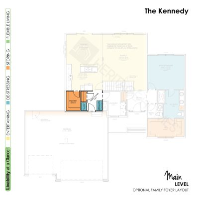 Kennedy-Main-Level-Optional-Family-Foyer