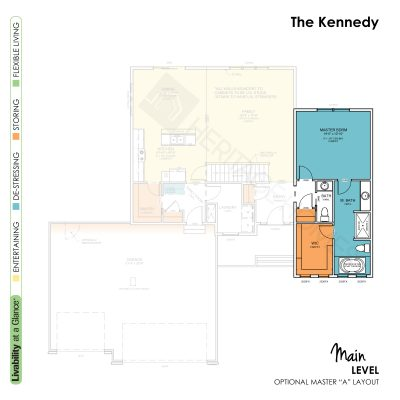Kennedy-Main-Level-Optional-Master-A