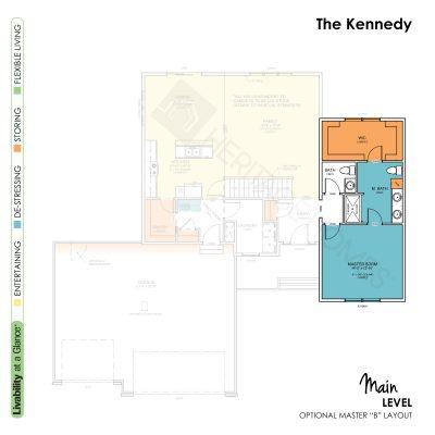 Kennedy-Main-Level-Optional-Master-B