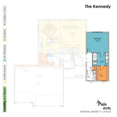 Kennedy-Main-Level-Optional-Master-C
