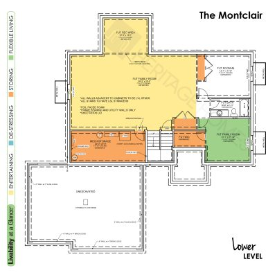 Montclair-Lower-Level