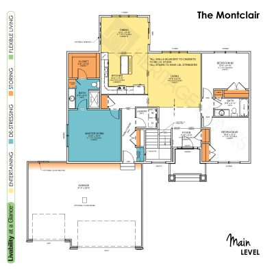 Montclair-Main-Level