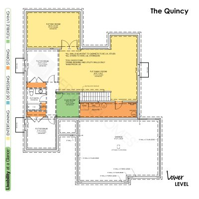 Quincy-Lower-Level