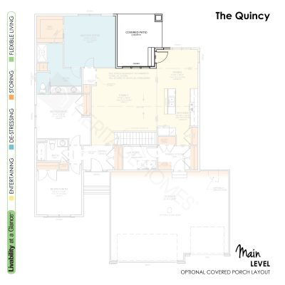 Quincy-Main-Level-Optional-Covered-Porch