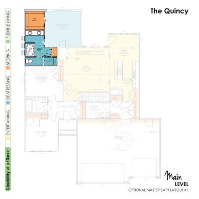Quincy-Main-Level-Optional-Master-Bath-1