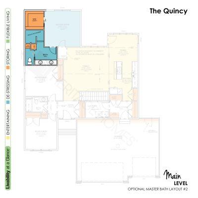 Quincy-Main-Level-Optional-Master-Bath-2