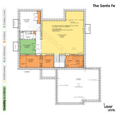 Santa-Fe-Lower-Level