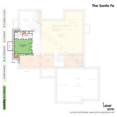 Santa-Fe-Lower-Level-Optional-Layout