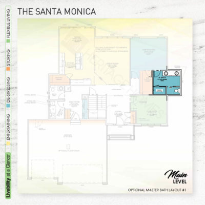 Website layout for Heritage Series Santa Monica2