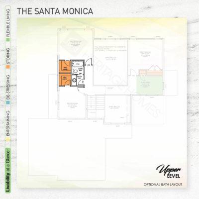 Website layout for Heritage Series Santa Monica4