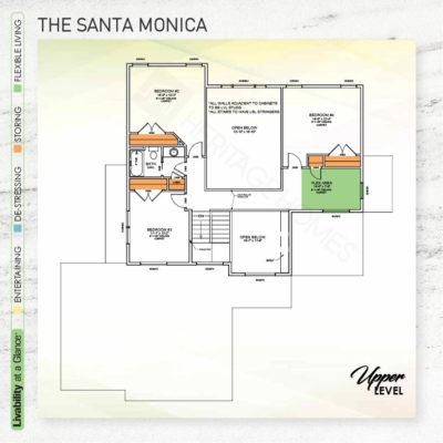 Website layout for Heritage Series Santa Monica5