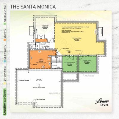Website layout for Heritage Series Santa Monica6