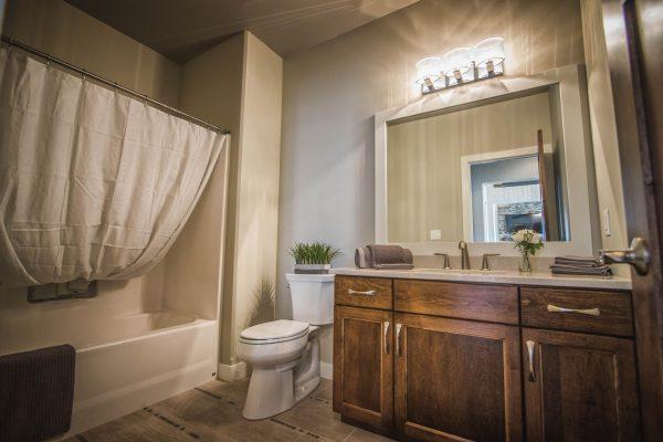 aspens-bath