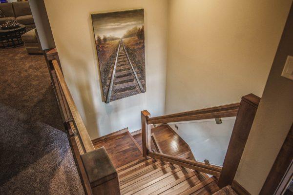 aspens-staircase