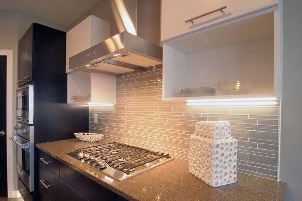 kitchen-jewelry-1