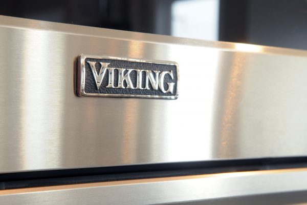 santa-monica-kitchen-viking-appliance-1