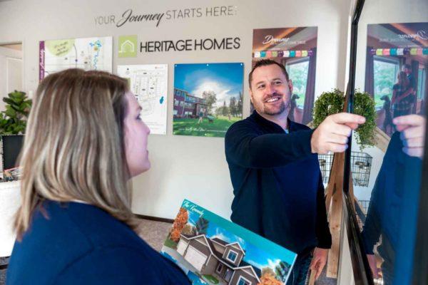 Heritage-Homes-12-18-18-135