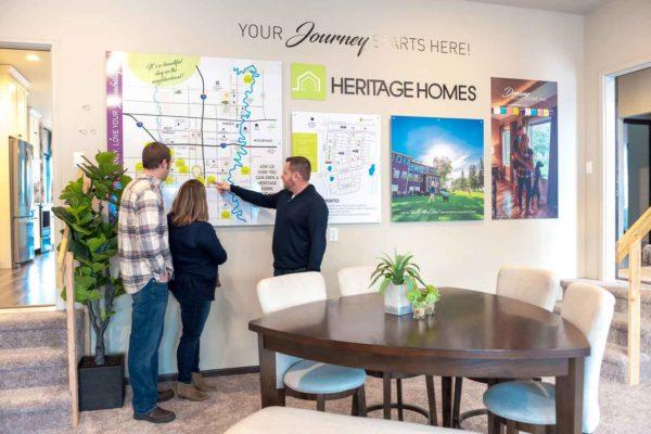 Heritage-Homes-12-18-18-25