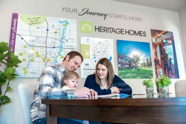 Heritage-Homes-12-18-18-57