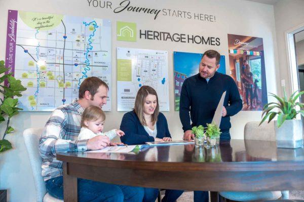 Heritage-Homes-12-18-18-59