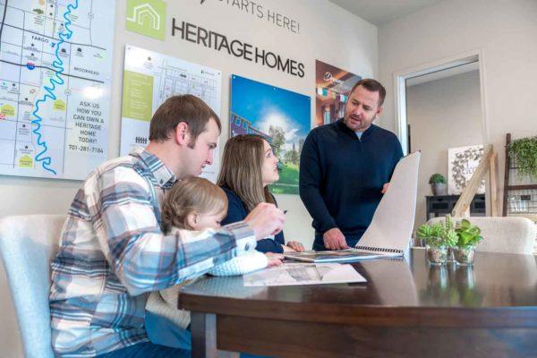 Heritage-Homes-12-18-18-61