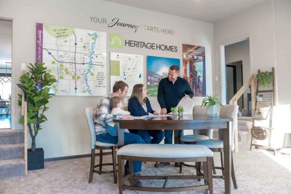 Heritage-Homes-12-18-18-73