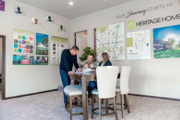 Heritage-Homes-12-18-18-83