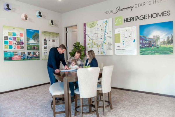 Heritage-Homes-12-18-18-88