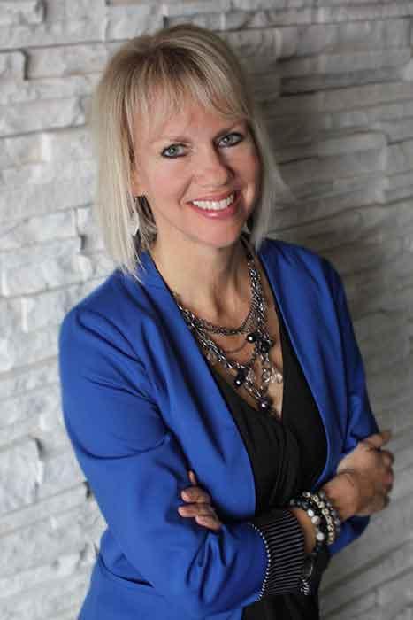 Cindy Deibert