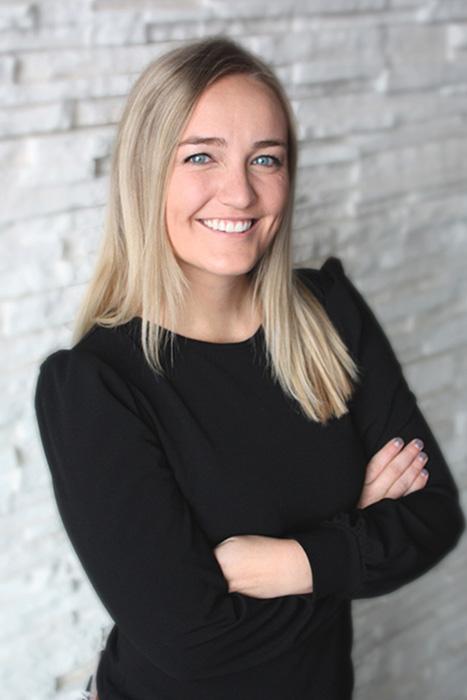 Taryn Pfingsten