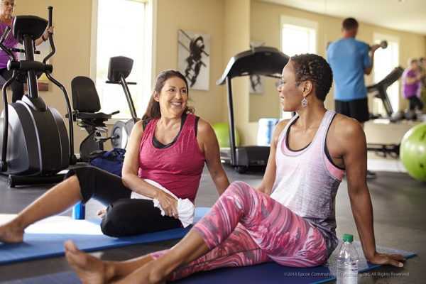 Epcon_OKelley_Lg Clubhouse_Exercise Room 3_100 dpi_Web