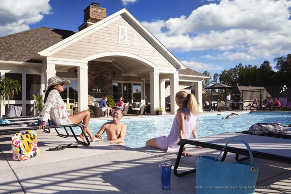 Epcon_OKelley_Lg Clubhouse_Pool_100 dpi_Web